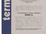 termet-1