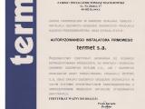 termet-2